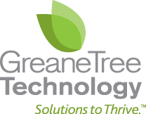 Greane Tree Technology Group, LLC
